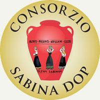Tutela e Valorizzazione dell'Olio Extra Vergine di Oliva a Denominazione di Origine Protetta della Sabina