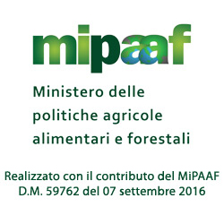 Progetto MIPAAF