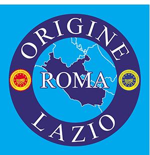 Socio fondatore Origine Lazio