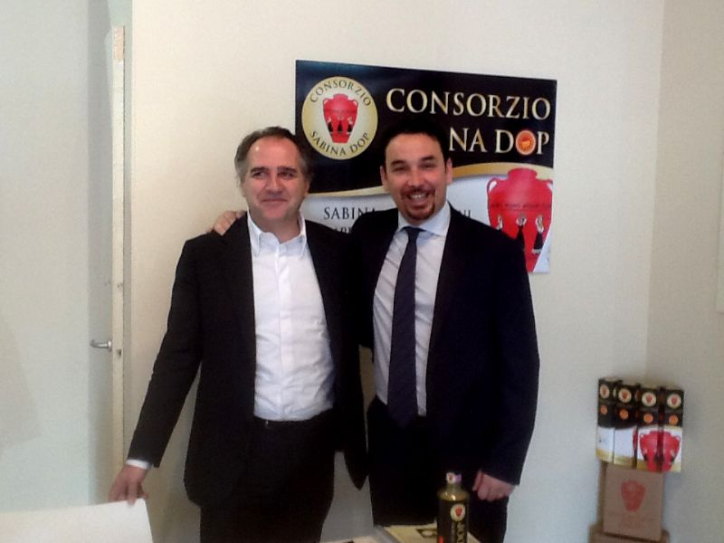 Sol 2014 - Verona 6 al 9 aprile