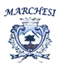 AZ. AGR. MARCHESI DI SALVI ANNALISA, Azienda Certificata SABINA DOP