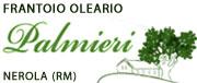 Az. Agr. Antico Casale Palmieri di Palmieri Guido, Azienda Certificata SABINA DOP