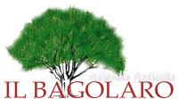 IL BAGOLARO SOC. AGR. S.R.L., Azienda Certificata SABINA DOP