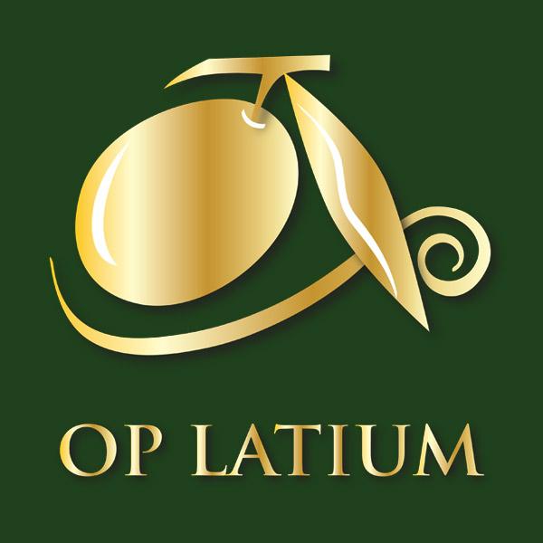 OP LATIUM, Azienda Certificata SABINA DOP