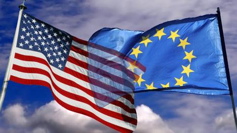 L'olio DOP della Sabina escluso dal TTIP?